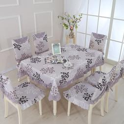 <font><b>Table</b></font> Cloth For Kitchen <font><b>Dining<
