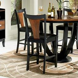 Coaster Fine Furniture 102099 Boyer Counter Height Dining St