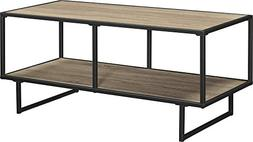 Ameriwood Home  Emmett TV Stand/Coffee Table for TVs up to 4