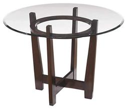 Ashley Furniture Signature Design - Charrell Dining Room Tab