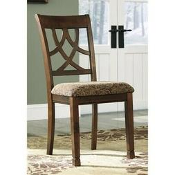 Ashley Furniture Signature Design - Leahlyn Dining Upholster