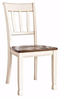Signature Design BY Ashley Dining Chair