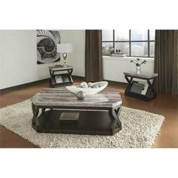 Signature Design by Ashley T568-13 Radilyn Collection Table,