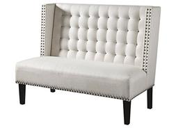 Signature Design by Ashley A3000116 Beauland Accent Bench, S