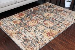 collection antique wool exposed cotton