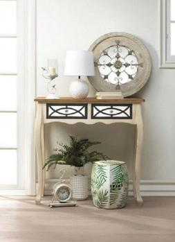 Console Tables For Entryway Behind Couch Entry Hall Mirror E