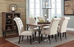 D530 - Signature Design by Ashley - Tripton Dining Collectio