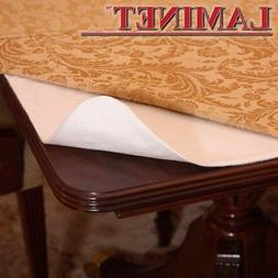 Dining Room Tables For - Heavy duty table pad