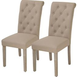 Dining Chairs Set of 2 Chairs for Living Room Dining Room Ch