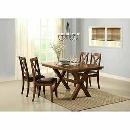 dining room furniture table set kitchen tables