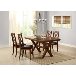Dining Room Furniture Table Set Kitchen Tables And Chairs Mo