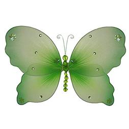 The Butterfly Grove Emily Butterfly Decoration 3D Hanging Me