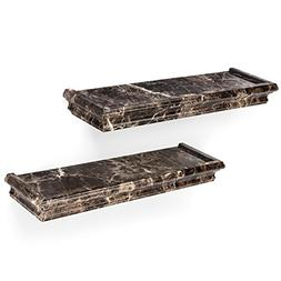 Better Homes and Gardens Picture Ledge Set - Spruce Up Any R