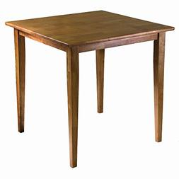 Groveland Square Dining Table