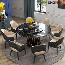 Italy Luxury Simple Design Marble Stone Black Home <font><b>