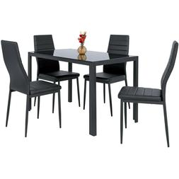 kitchen dining table set