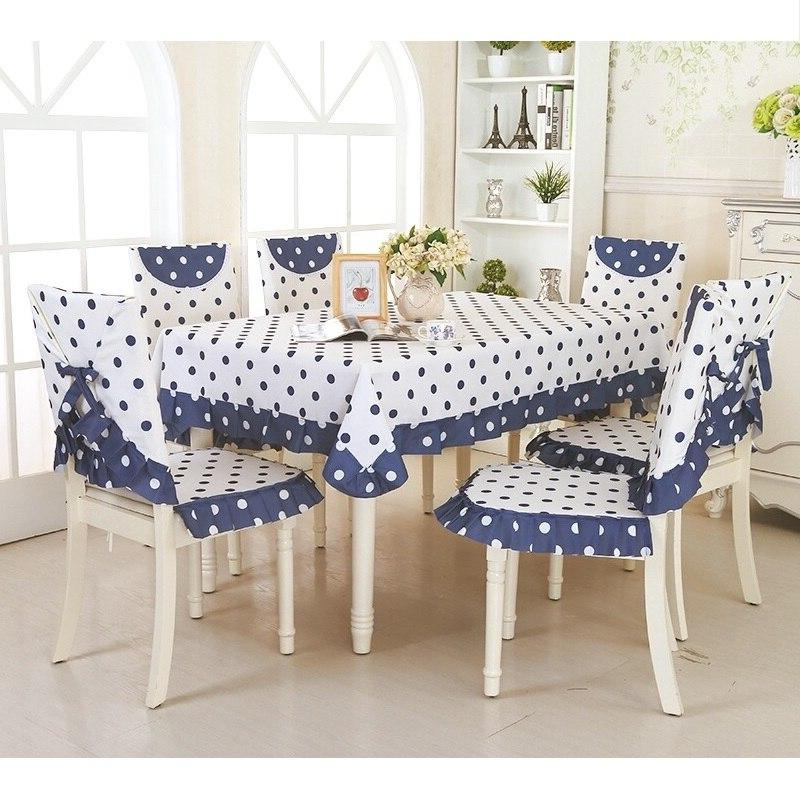 1 <font><b>Piece</b></font> <font><b>Table</b></font> Cloth For Wedding For Party Decor