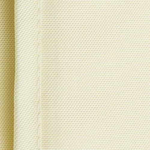 "Lann's 10 Premium 90"" for Restaurant - Cloths -"