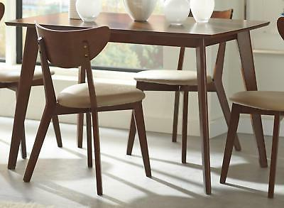 103061 dining table
