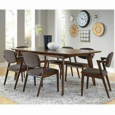 Coaster 105351 DINING NEW