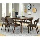 105351 dining table