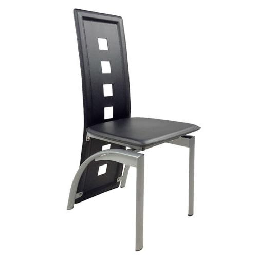 5 Dining 4 Chairs Furniture