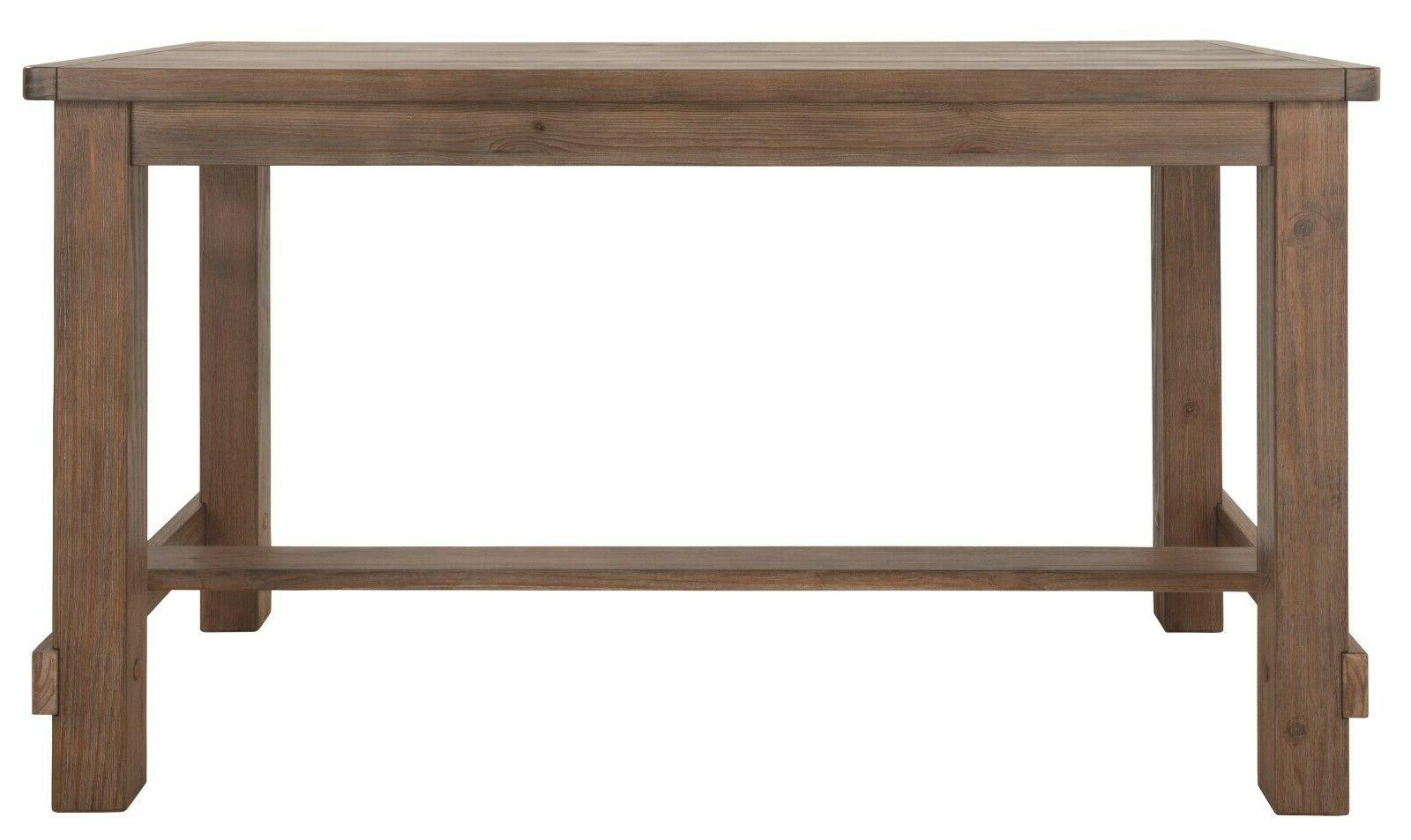Ashley D542-13 Signature Design Pinnadel Table