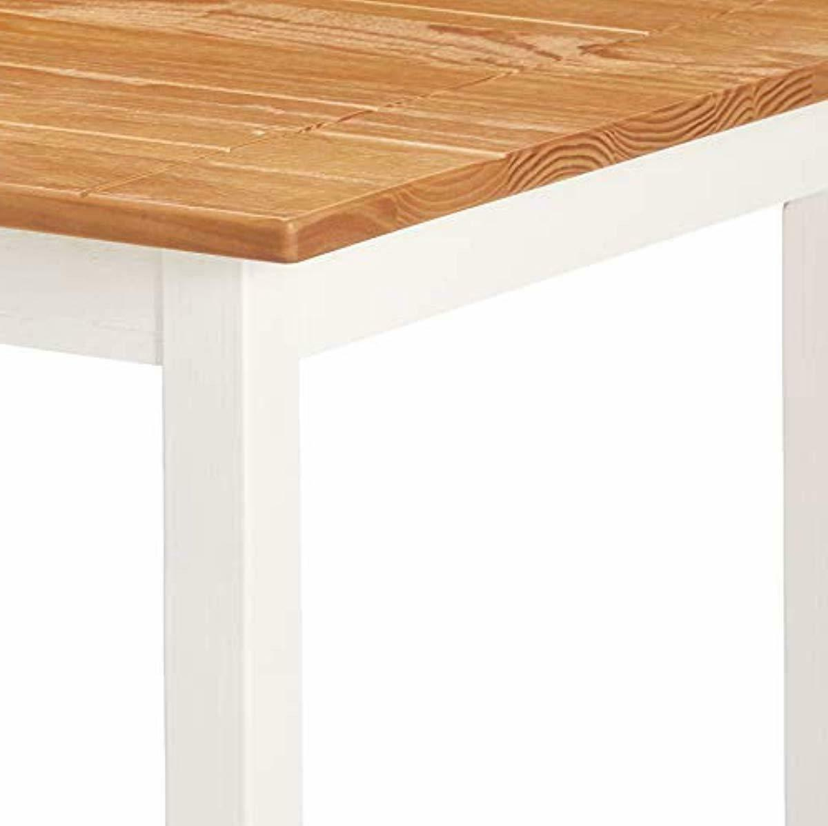 Zinus Table with /
