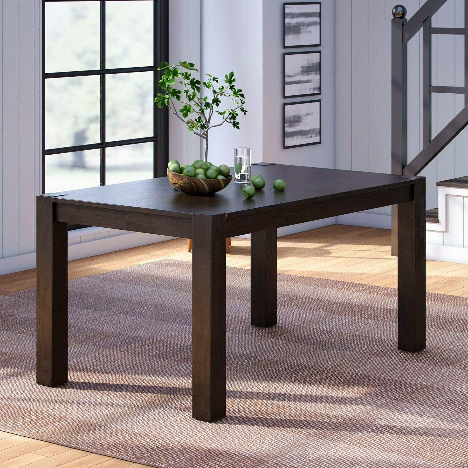 better homes and gardens bryant dining table