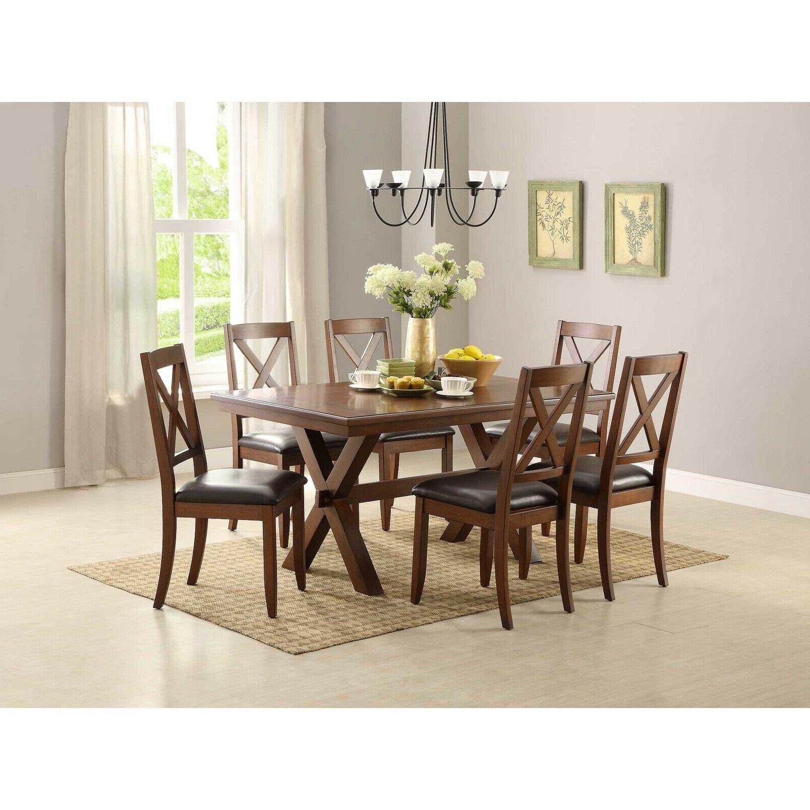 Dining Homes Rectangle