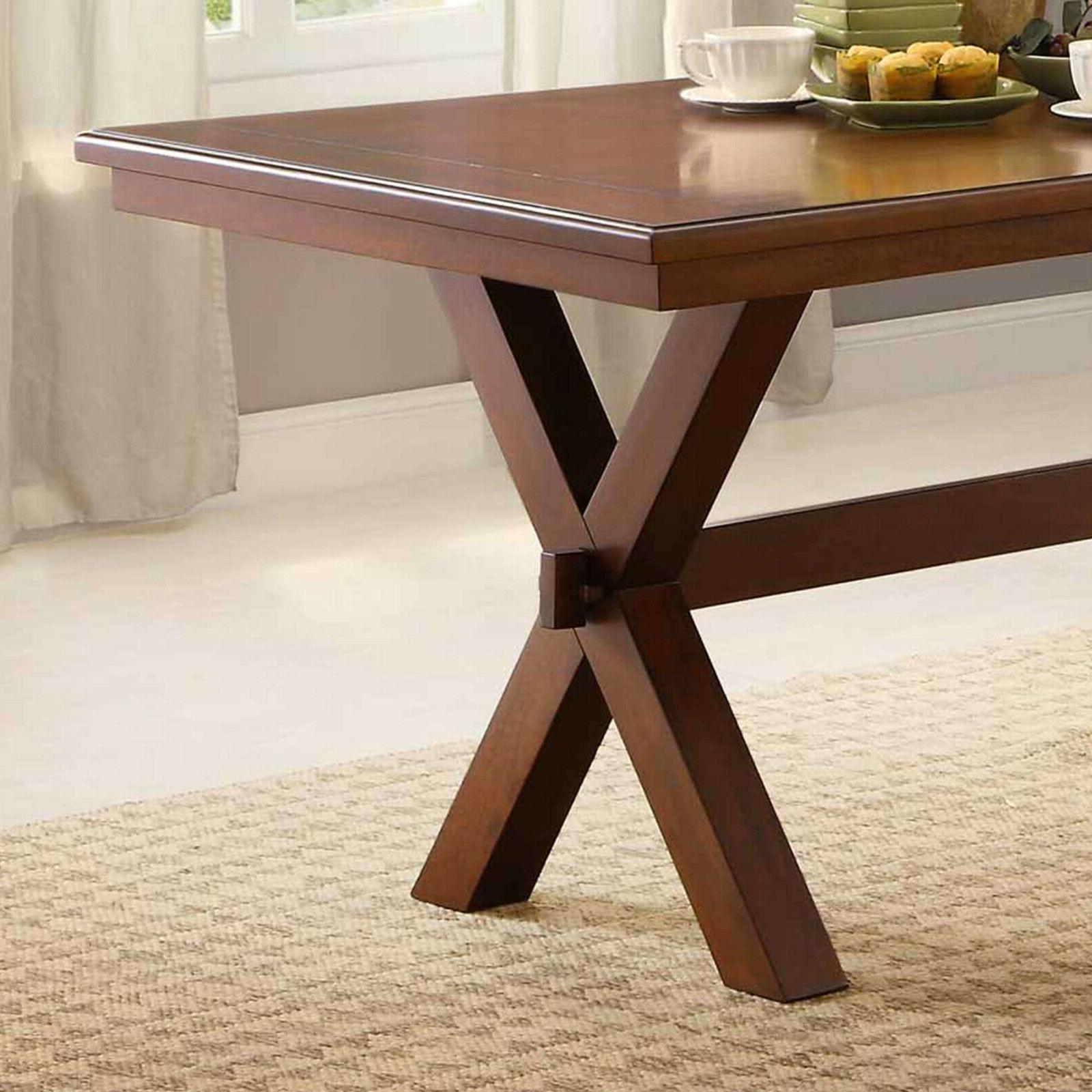 Dining Furniture Homes Gardens Rectangle