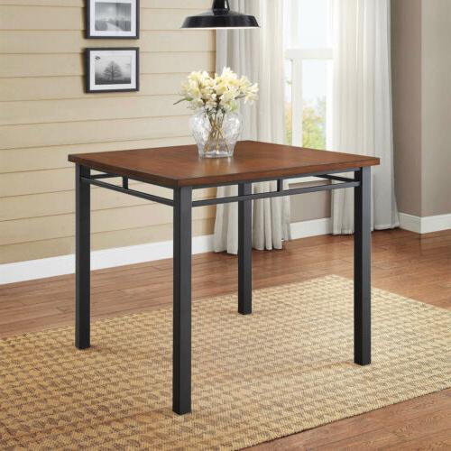 5-Piece and Table Modern