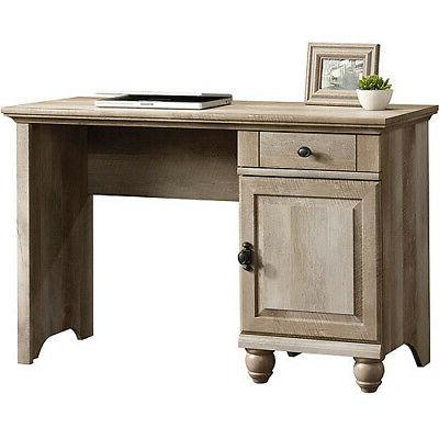 Better Homes and Gardens Cube Organizer Desk Computer Work S