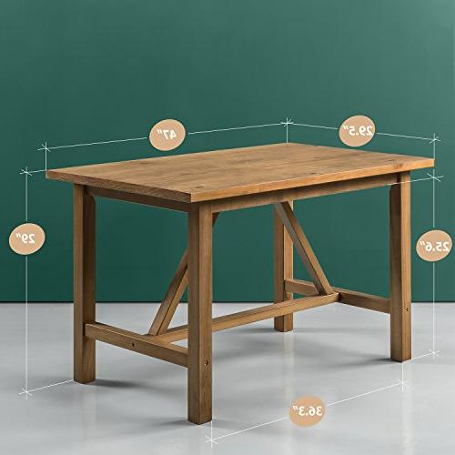 Table in