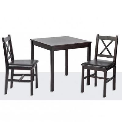 Dining Table Set 3 in Table Set
