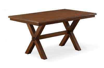 6 Maddox Bench Room Tables Sets 6