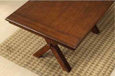 6 Piece Set Maddox Table Bench Room Sets 6