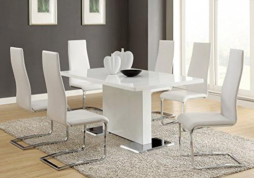 Dining Collection - 102310