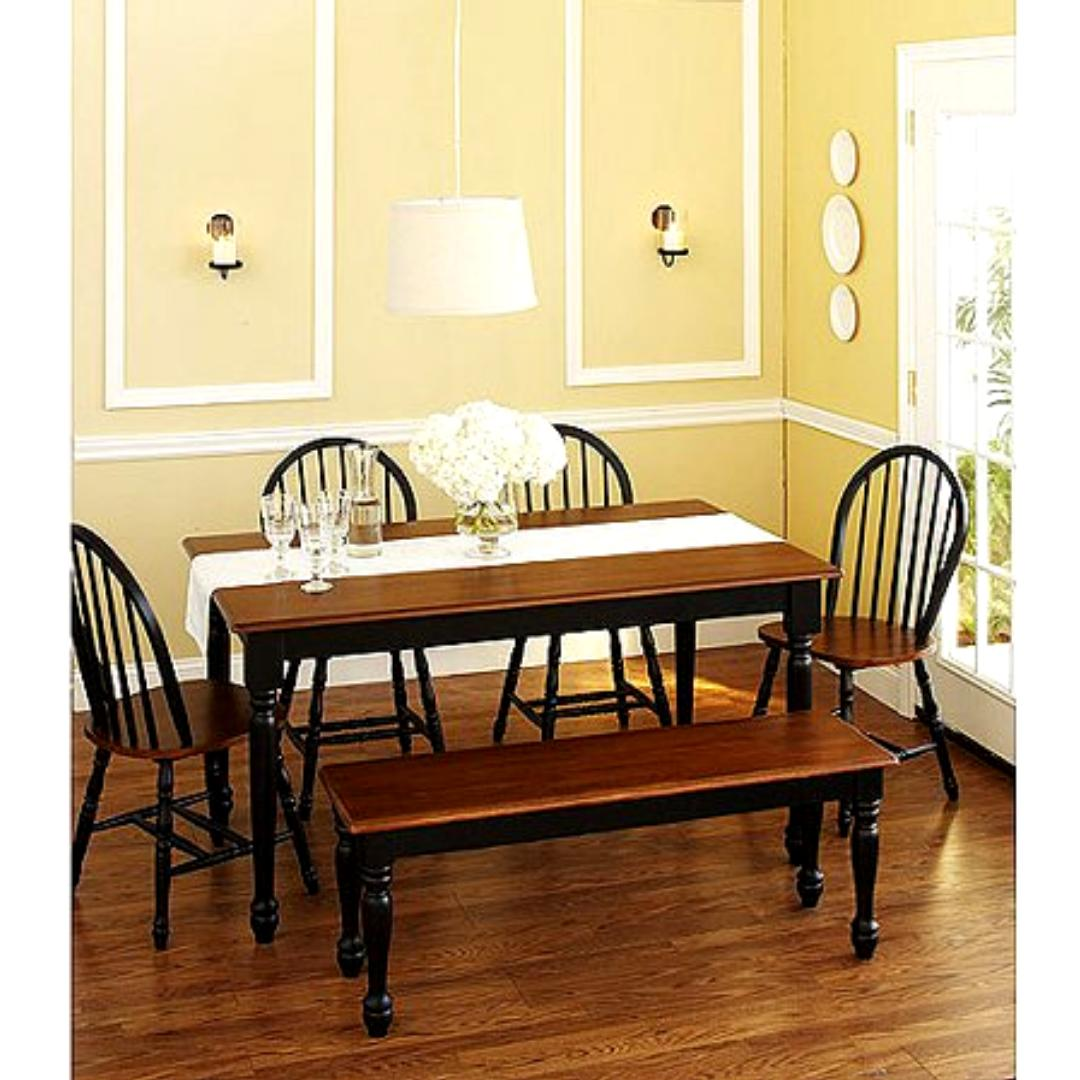 DINING Kitchen Office Room Home Furniture