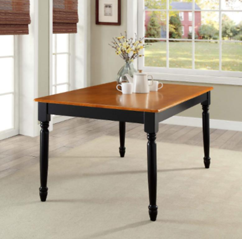 DINING TABLE Office Desk Room Home Furniture