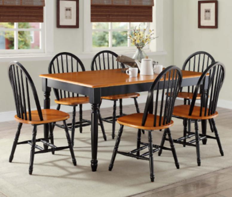 DINING TABLE Room Home Furniture