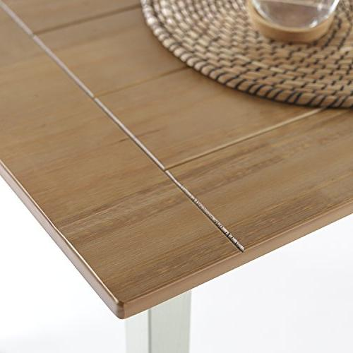 Table Two / piece