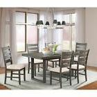 Picket House Furnishings Sullivan 7PC Dining Set- Table & 6