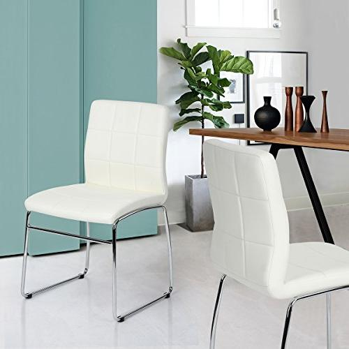 HOMY PCS Hollow Support Dining Table Coffee Stool Living