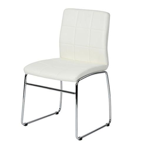 HOMY Hollow Out Back Support Dining Chairs Ergonomic Dining Table Chair Leisure Coffee Chair for Living