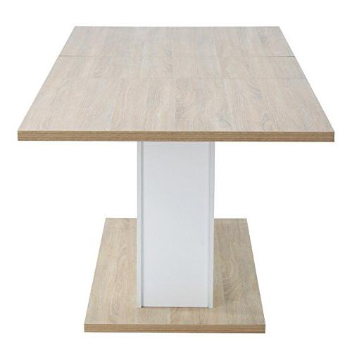 Extendable Mltifunction Table