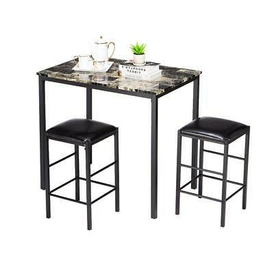 Hot Table Height Table Bar US