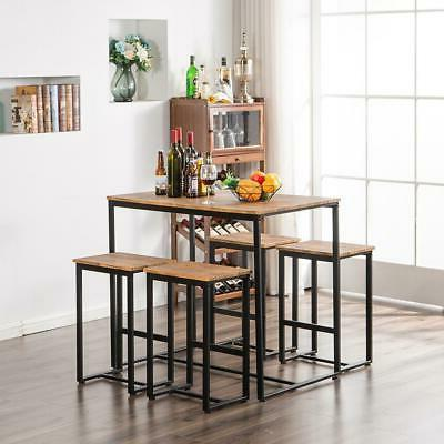 Hot Dining Chairs Furniture
