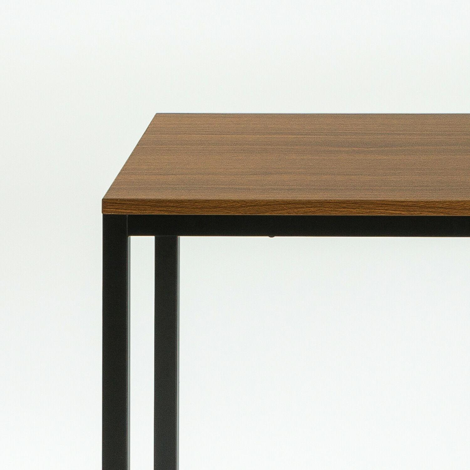 Zinus Collection Rectangular Table