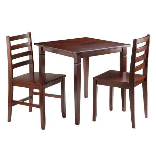 kingsgate dining set